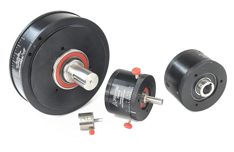 permanent-magnet-units-header-768