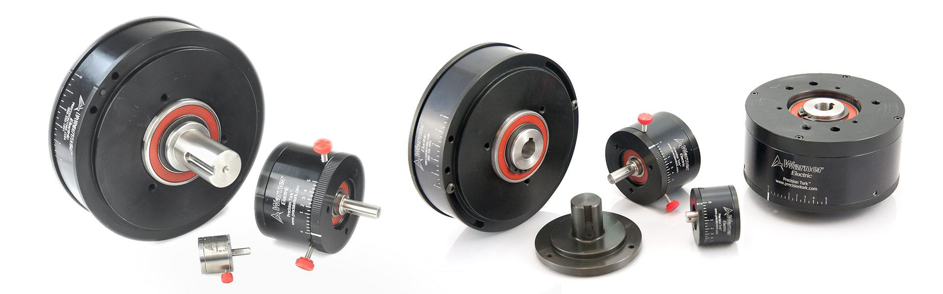 permanent-magnet-units-header