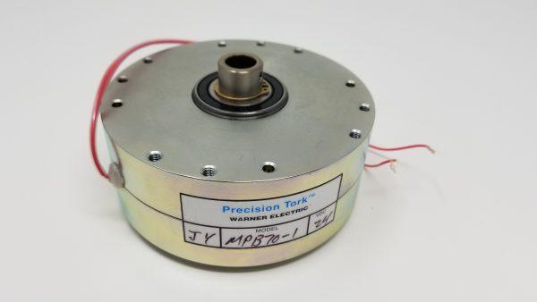 MPB70-1-24
